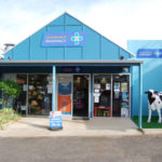 Cowaramup Pharmacy